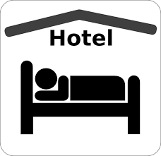 Hotel%20%281%29.png